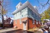 537 Angell Street - Photo 4
