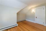 537 Angell Street - Photo 7