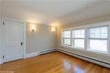 537 Angell Street - Photo 9