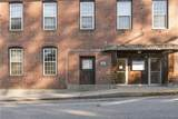 5 Division Street - Photo 2