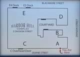 5 Division Street - Photo 4