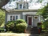 283 Mount Pleasant Avenue - Photo 1