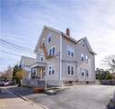 14 Berndt Street - Photo 3