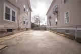 14 Berndt Street - Photo 4