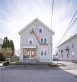 14 Berndt Street - Photo 5
