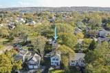 66 Islington Avenue - Photo 31