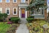 539 Lloyd Avenue - Photo 2