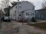 134 Alverson Avenue - Photo 1