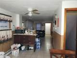 134 Alverson Avenue - Photo 23
