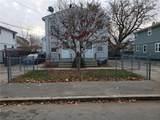 134 Alverson Avenue - Photo 3