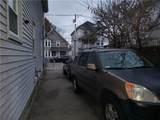 134 Alverson Avenue - Photo 30