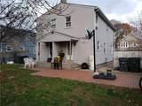 134 Alverson Avenue - Photo 4