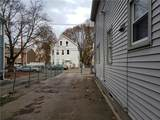 134 Alverson Avenue - Photo 5