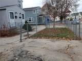 134 Alverson Avenue - Photo 8
