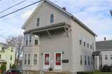 101 Andrew Street - Photo 2