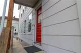 101 Andrew Street - Photo 8