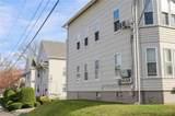 101 Andrew Street - Photo 9