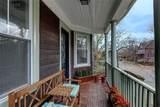 187 Morris Avenue - Photo 3