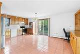 9 High Meadow Drive - Photo 10