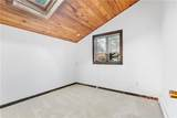 9 High Meadow Drive - Photo 17