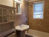 70 Carroll Avenue - Photo 6