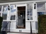 65 Blackamore Avenue - Photo 7