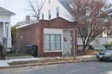361 Academy Avenue - Photo 4