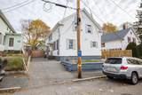82 Pocasset Street - Photo 2