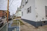 82 Pocasset Street - Photo 6