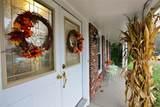 105 Tanglewood Drive - Photo 3