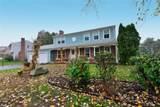 105 Tanglewood Drive - Photo 41