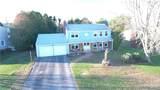 105 Tanglewood Drive - Photo 43