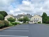 1130 Ten Rod Road - Photo 1