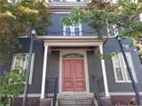 149 Almy Street - Photo 1