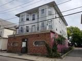 198 Cross Street - Photo 1