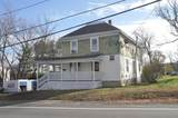 274 Greenville Avenue - Photo 2
