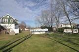 274 Greenville Avenue - Photo 37
