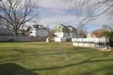 274 Greenville Avenue - Photo 39