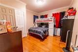 828 Cranston Street - Photo 12
