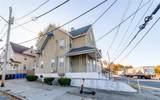 828 Cranston Street - Photo 3