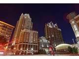 1 W Exchange Street - Photo 1