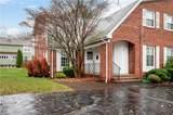 103 Wyndham Avenue - Photo 1