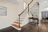 103 Wyndham Avenue - Photo 5