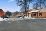 1137 Hartford Avenue - Photo 18