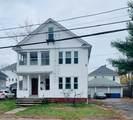 113 Pleasant Street - Photo 3