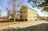 205 East Avenue - Photo 1