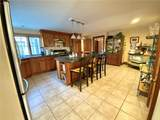 28 Riverview Avenue - Photo 4