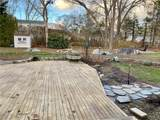 28 Riverview Avenue - Photo 7