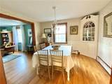 28 Riverview Avenue - Photo 8