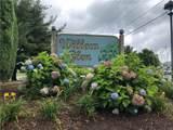 1 Willow Glen Circle Circle - Photo 1